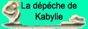 ladpchedekabylie